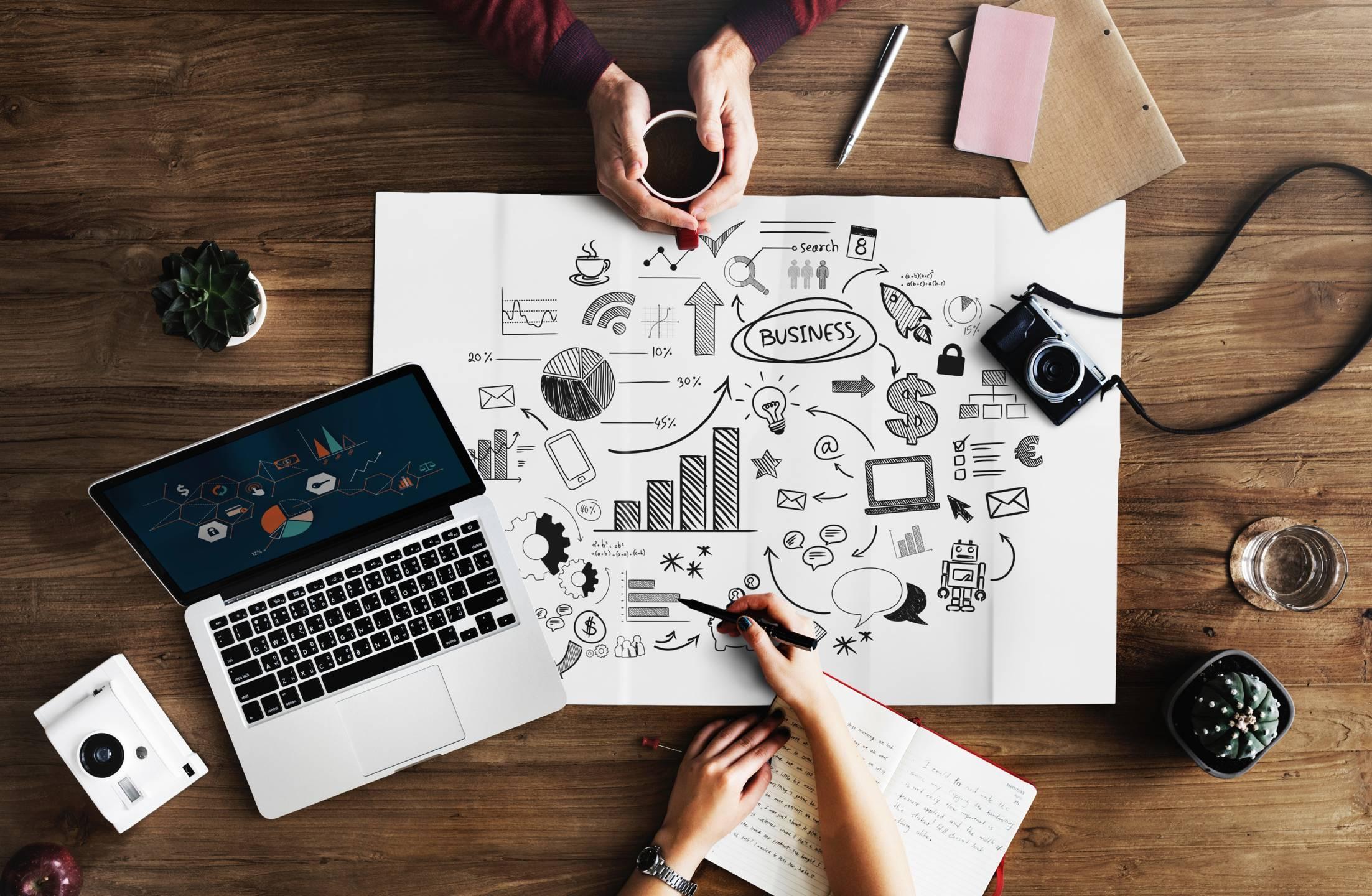 """De ce leadurile obtinute din """"permission marketing"""" sunt diferite de cele obținute prin cold calling?"""